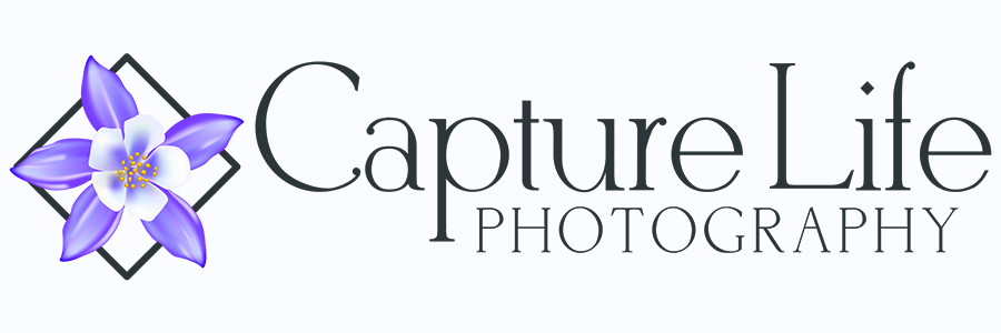 Capture Life Photography