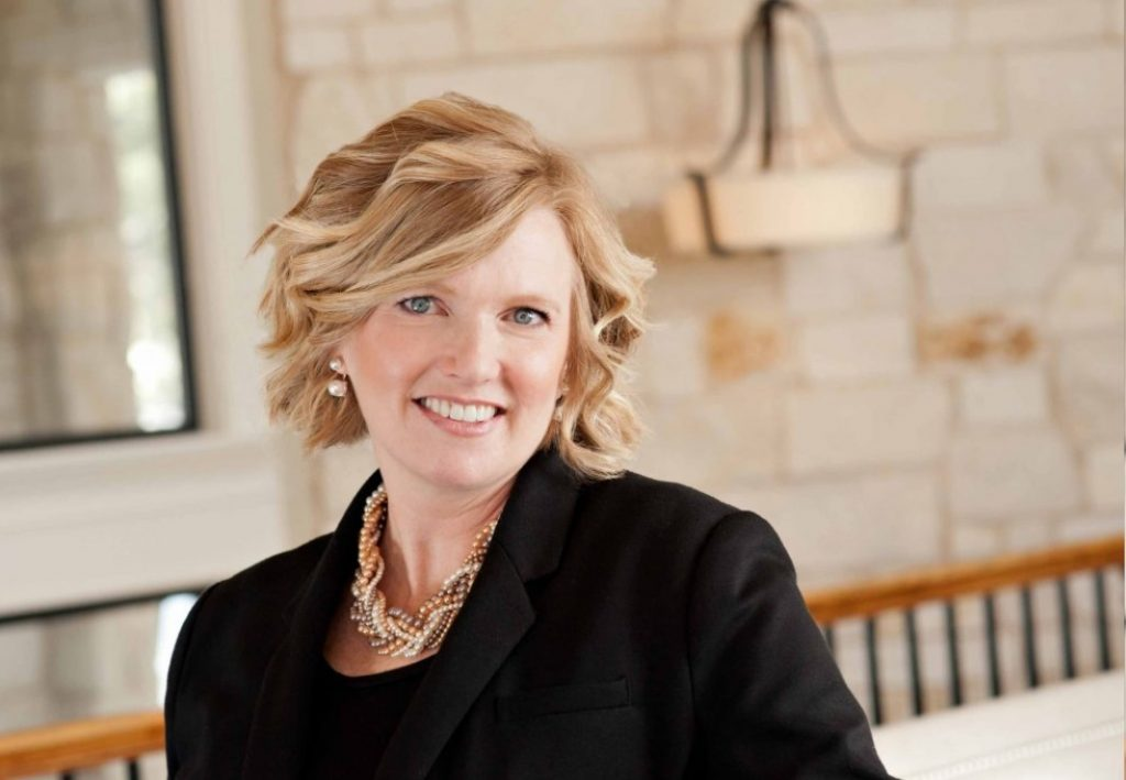 Professional Headshot Real Estate Colorado Springs